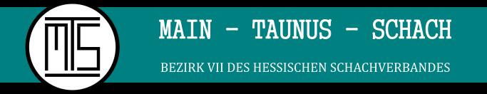 Main-Taunus Schachvereinigung